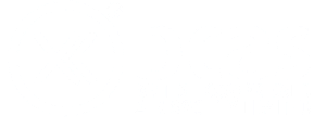 British Compressed Air Society