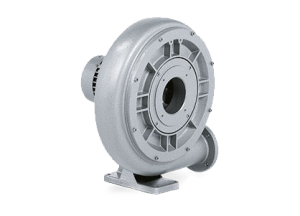 ACB North - F Series Blower