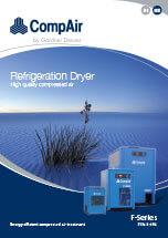 Refrigerant_Dryers_F-HS_Serie